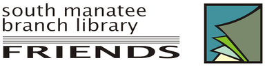 FRIENDS OF SOUTH MANATEE LIBRARY